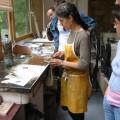 Atelier4