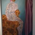Exposition de Mathieu Salomon : Les oeuvres